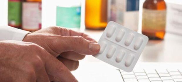 farmacie sul web