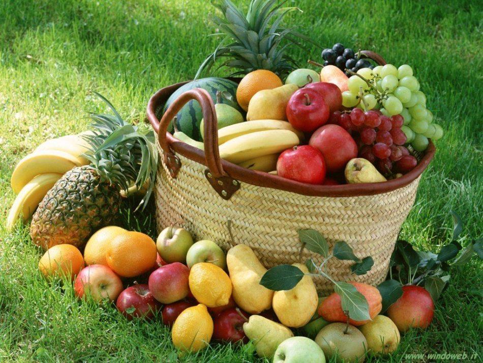 La Dieta Mediterranea Fonte Di Salute E Benessere Alimentazione Sana E Diete